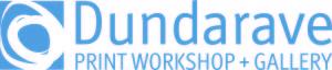 Dundarave Logo-horizontal-2
