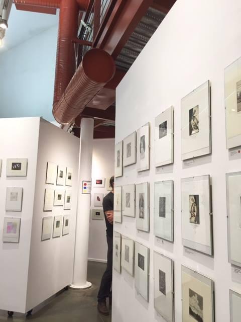 bimpe-ix-hallway-of-frames
